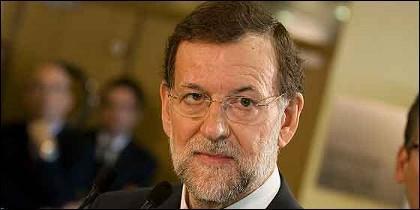 ¿Miente Rajoy mas que Zapatero?