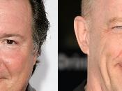 Kevin Dunn J.K. Simmons unen biopic Steve Jobs