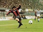 Roberto Mancini: Bolonia Manchester