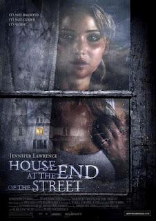 Cine | House at the End of the Street