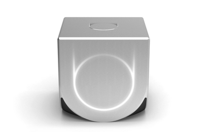 Más detalles sobre Ouya, la consola con Android que rompe récords en Kickstarter