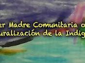 Madre Comunitaria Naturalización Indignidad