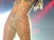 Jennifer López Enrique Iglesias inician gira Montreal