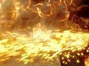 `Ghost Rider: Espíritu Venganza´ -fabricando estupidez