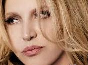 Jazz para Semana: Eliane Elias/Light Fire (2011)
