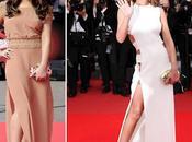diferentes estilos Cheryl Cole