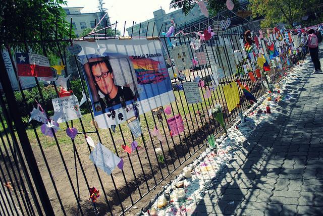 Chile ya tiene Ley Antidiscriminación