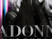 'Turn Radio' nuevo videoclip Madonna