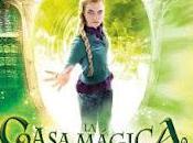 casa magica Señora Asworth-Eva Perez Rodriguez
