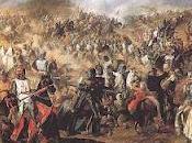 batalla tres Reyes