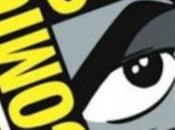 mejor peor Comic-Con 2012
