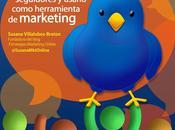 Susana Villalobos-Breton lanza gratuitamente primer e-book: #TwitterparaTodos