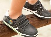 Dona mejor zapato