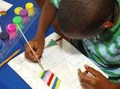 Banco León ayuda niños programa Tarjetas Esperanza
