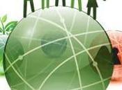 Beneficios alianzas estratégicas