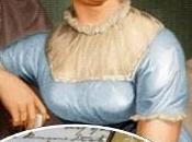 Anillo Jane Austen vendido seis dólares