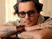 Johnny Depp protagonizará próximo Anderson