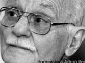 Recordando Profesor Roig