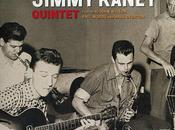 Jimmy Raney Quintet Complete Recordings 1954-1956