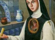 Juana Inés: saber sabor