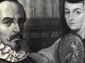 literatura barroca Nueva España