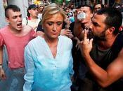 """Cristina Cifuentes: olvido única venganza único perdón"""""""