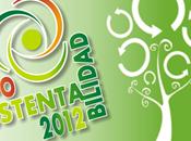 Ministra Medio Ambiente inaugurará Expo Sustentabilidad 2012 Antofagasta
