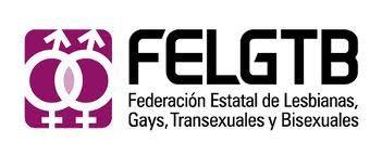 Elisabet Pérez, de la FELGTB, nueva Vicepresidenta Primera del Consejo de la Juventud de España