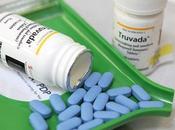 aprueba primer medicamento previene