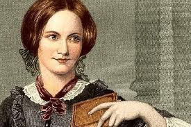 Crítica: JANE EYRE de Charlotte Brontë