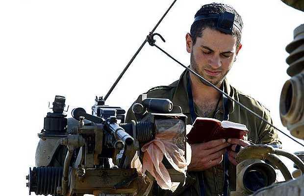 Israel quiere seducir e integrar a judíos ultraortodoxos