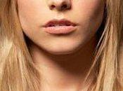 Kristen Bell será socorrista