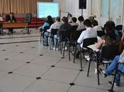 Convocatoria Conferencia Científica
