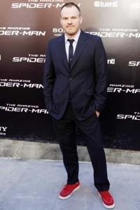 Fox tiene en su mano que Marc Webb diriga la secuela de The Amazing Spider-Man