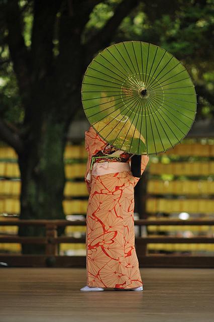 mitama_matsuri_2012_9835.jpg