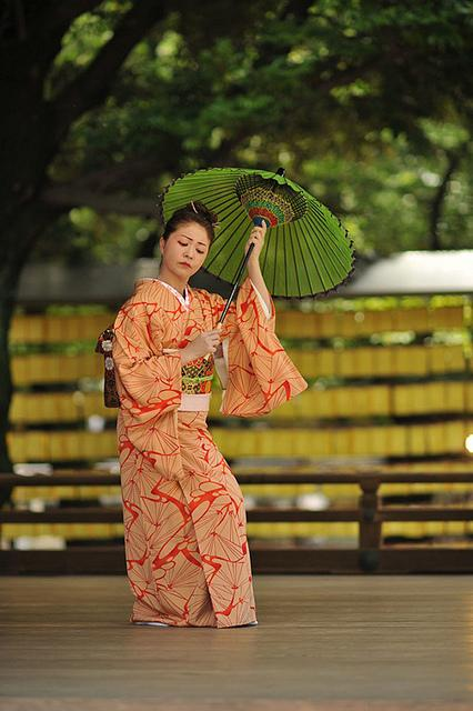mitama_matsuri_2012_9828.jpg