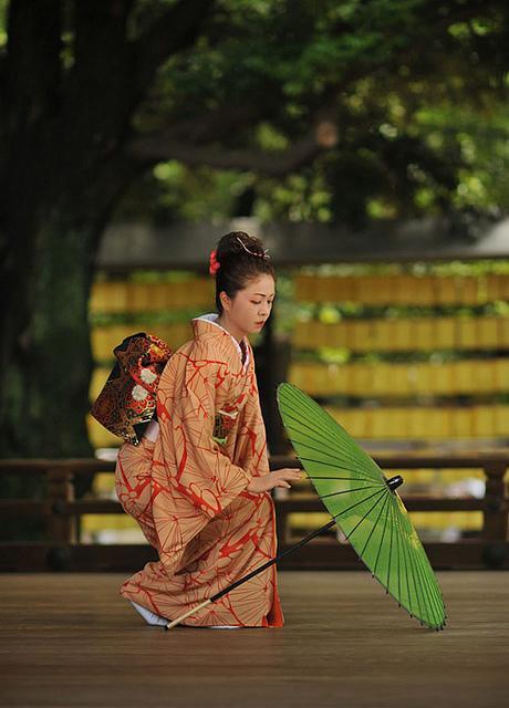 mitama_matsuri_2012_9846.jpg