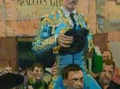 hombros... Mario Pastor