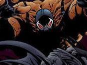 ¿Quién Bane?