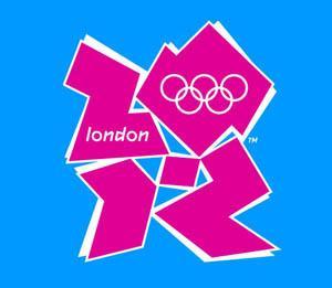 Olimpiada suspendida, juegos olímpicos boicoteados... el espíritu olímpico traicionado