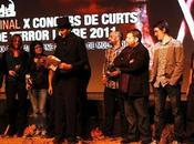 Festival Cine Terror Molins homenajeará orígenes cine terror