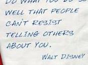 Aprendiendo Walt Disney!