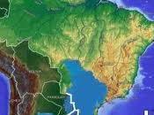 golpe Estado tierra. guerra recursos naturales tras crisis Paraguay.