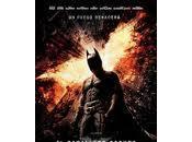 Noticias conematográficas trailers: Caballero Oscuro: Leyenda Renace; Kenneth Branagh; Ruin; Robopocalypse; Estrenos 20/07/2012