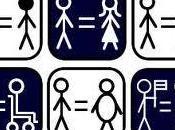 ¡sin discriminaciones!