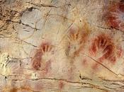 Neandertales como Nosotros