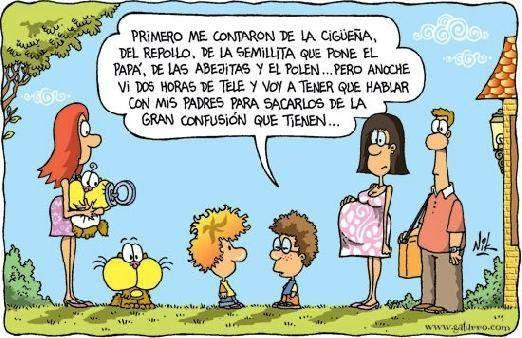 Humor gráfico - Página 2 Humor-grafico-argentino-L-4NiKjx