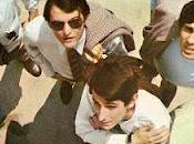 [Clásico Telúrico] Brincos Renacerá (1966)
