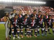 Clausura 2012, Club Club: Unión (11°) Permanencia tranquilidad