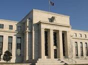 gran ESTAFA RESERVA FEDERAL para comprender cómo funciona esto RESCATE, Banco Central europeo deuda impagable